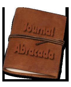 Journal d'Abracada