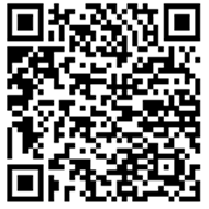 QR Code Application Abracada Conscience !