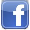 Facebook de Abracada Conscience !