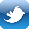 Twitter de Abracada Conscience !