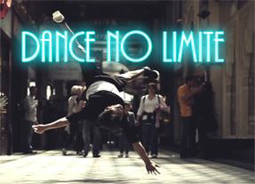 Dance No Limite