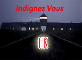 Hk - Indignez-vous