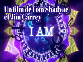 Un film documentaire de Tom Shadyac, avec Jim Carrey