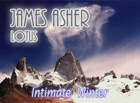 James Asher - Lotus