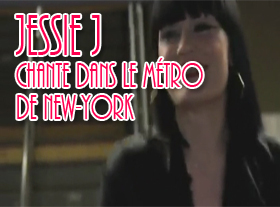 Jessie J - Who You Are