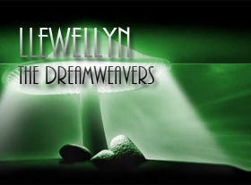 Llewellyn - The dreamweavers