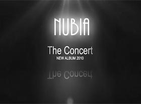 Nubia - The Machine Brown EPK 1