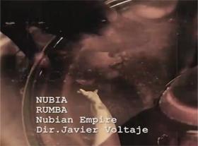 Nubia - Rumba