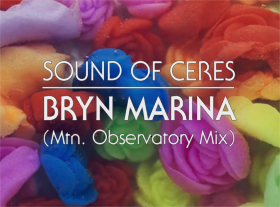 Sound of Ceres - Bryn Marina
