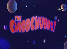 The Chubb Chubbs