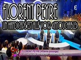 Florent Peyre - Un sketch hilarant