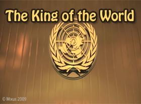 Le clip qui déchire 2 : The King of the World