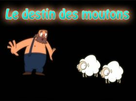 Le Destin des Moutons