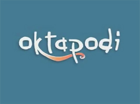 Oktapodi  - Oscar 2009 Animated Short Film