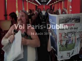 La Parodie de Gérard Depardieu et d Edouard Baer