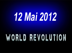12M - Global Revolution