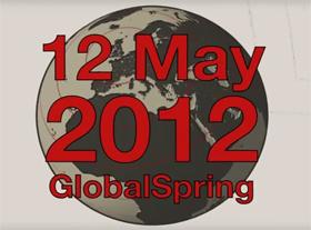 12 May 2012 - GlobalSpring