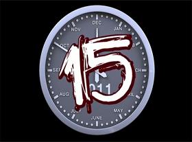 15 octobre 2011 - Une unité pour un changement global
