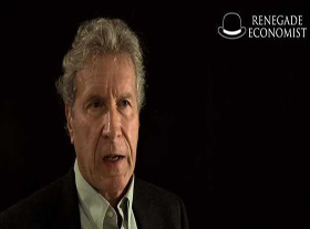 John Perkins - Confessions d un assassin financier