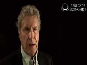 John Perkins - Confessions d un assassin financier