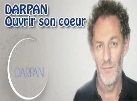 DARPAN - Ouvrir son coeur