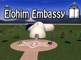 Elohim Embassy