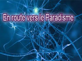 En route vers le Paradisme