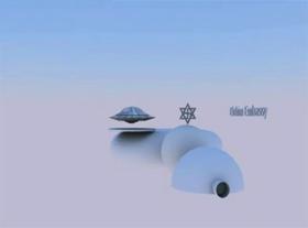 Une Ambassade pour les extraterrestres