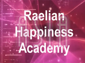 Happiness Academy Asia