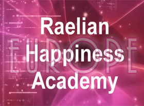 Happiness Academy Europe