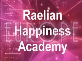Happiness Academy Europe