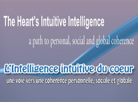 Intelligence intuitive du coeur