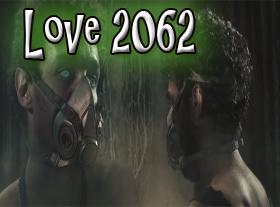 Love 2062
