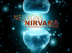 Neurons to Nirvana, sous titré en français