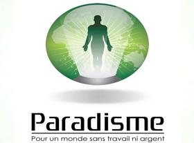 Solutions aux problèmes planétaire : Le Paradisme