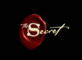 The Secret - La Loi de L Attraction