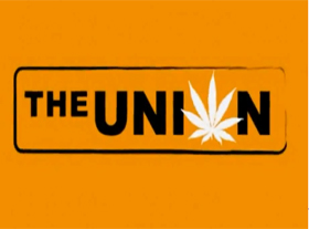 The Union - The Business Behind Getting High - VOSTFR