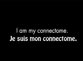 Sebastian Seung : Je suis mon connectome