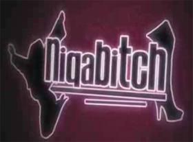 Les Niqabitch