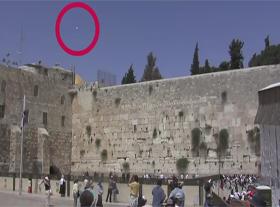 Ovni sur Jerusalem | 3