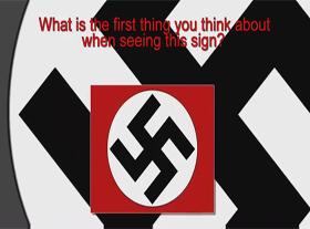 Swastika - True Meaning