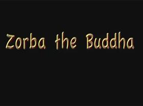 Zorba the Buddha Festival - Desert Ashram