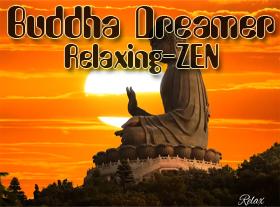 Buddha Dreamer - Relaxing ZEN