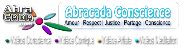 Application Mobile Abracada Conscience