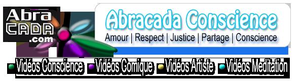 Application Mobile Abracada Conscience