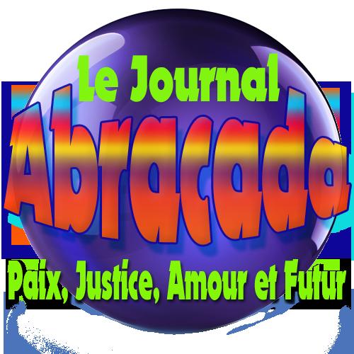 Le Journal d'Abracada !