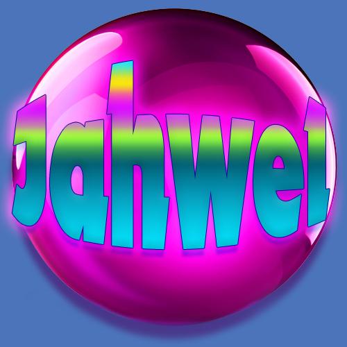 Jahwel